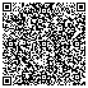 QR-код с контактной информацией организации КАМЕНСКИЙ МАСЛОЗАВОД, ТОО