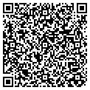 QR-код с контактной информацией организации ПЕРВОМАЙСКИЙ РЭС