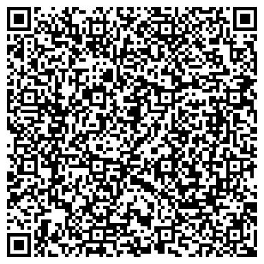 QR-код с контактной информацией организации ОТДЕЛ ВНЕВЕДОМСТВЕННОЙ ОХРАНЫ ПЕРВОМАЙСКОГО РОВД