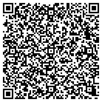 QR-код с контактной информацией организации КРАСНОГВАРДЕЙСКАЯ МПМК