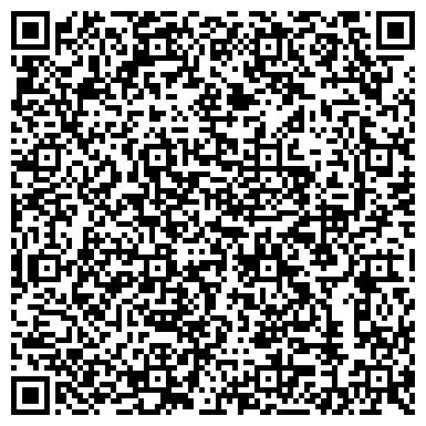 """QR-код с контактной информацией организации ЧОУ ДПО Учебный центр """"Саранский дом науки и техники"""""""