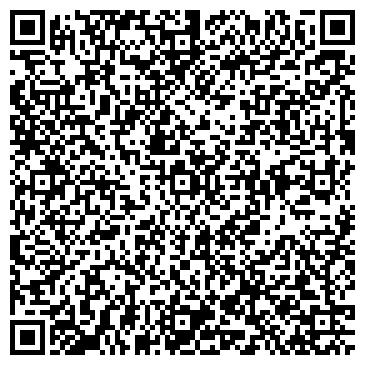 QR-код с контактной информацией организации № 40 ГУП БАШФАРМАЦИЯ РБ