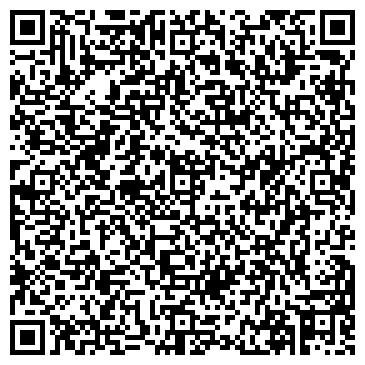 QR-код с контактной информацией организации УРЕНСКИЙ МЕЖХОЗЯЙСТВЕННЫЙ ЛЕСХОЗ