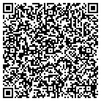 QR-код с контактной информацией организации РОССИЙСКИЙ БЫТ