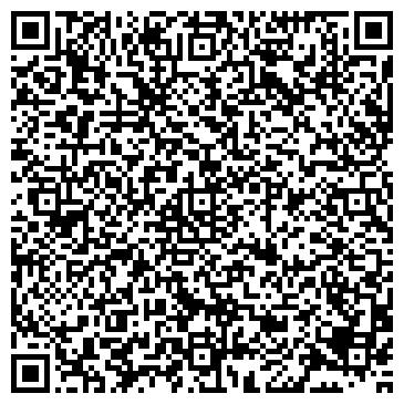 QR-код с контактной информацией организации ЧАСТНЫЙ ПСИХОЛОГ ДЕМКИН О. Н.