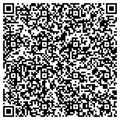 QR-код с контактной информацией организации Психологический центр «Респект»