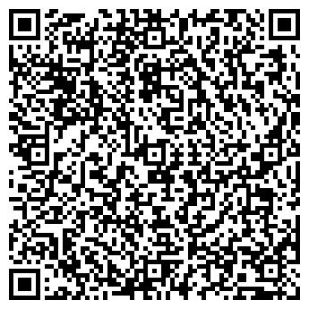 QR-код с контактной информацией организации БЭСТ НОУ УЦ