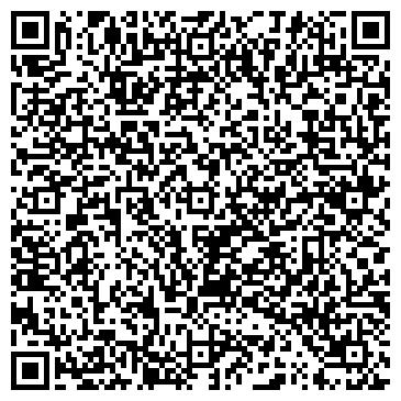QR-код с контактной информацией организации № 3 МЕДИЦИНСКИЙ КОЛЛЕДЖ СПБ ГОУ