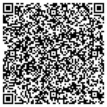 QR-код с контактной информацией организации ООО СК СтройТехнологии