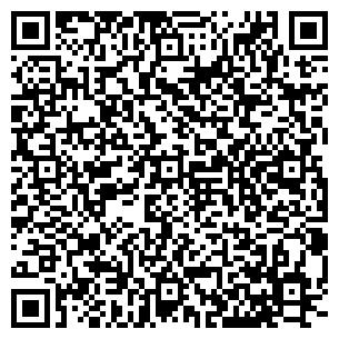 QR-код с контактной информацией организации ЗАО ОСТРОВ-М