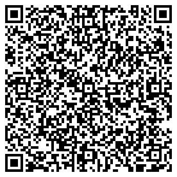 QR-код с контактной информацией организации ПЕТРОВИЧЪ СФ, ООО