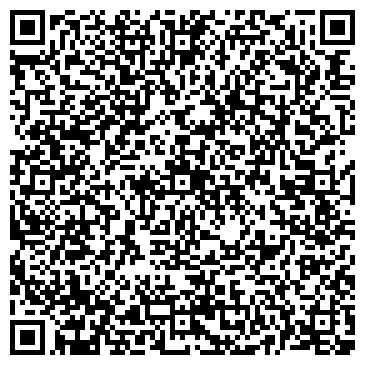 QR-код с контактной информацией организации ДЕТСКАЯ ШКОЛА ИСКУССТВ № 10