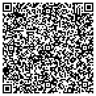 QR-код с контактной информацией организации СВЯЗЬ-ЭЛЕКТРО-МОНТАЖ