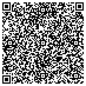 QR-код с контактной информацией организации КРОНШТАДТСКИЙ ДОМ БЫТОВЫХ УСЛУГ
