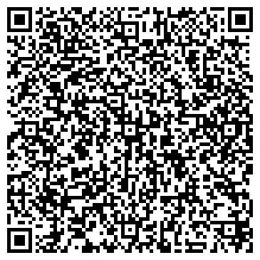 QR-код с контактной информацией организации УПРАВА РАЙОНА БРАТЕЕВО