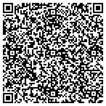 """QR-код с контактной информацией организации """"Консультативно-диагностический центр"""""""