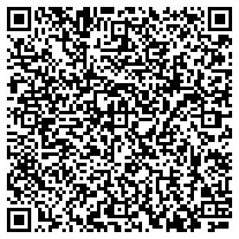 QR-код с контактной информацией организации БАКАР ГРУППА КОМПАНИЙ