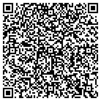 QR-код с контактной информацией организации «Фармакор»