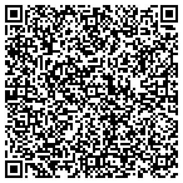QR-код с контактной информацией организации АРХАНГЕЛЬСКАЭРОНАВИГАЦИЯ