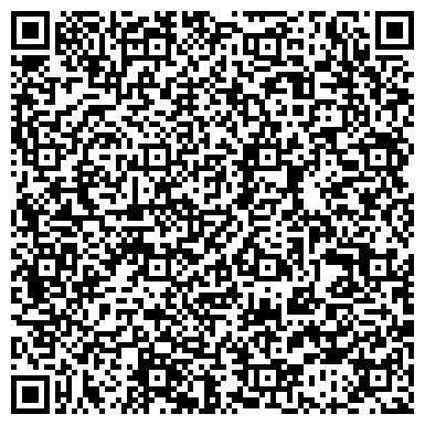 QR-код с контактной информацией организации АРХАНГЕЛЬСКИЙ  МОЛОДЕЖНЫЙ ТЕАТР