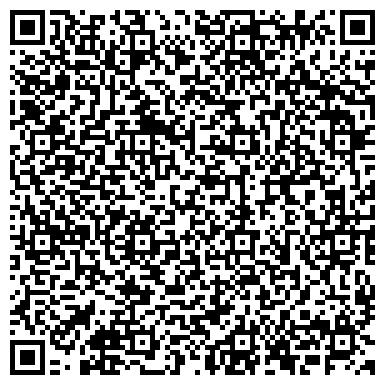 QR-код с контактной информацией организации ПОДВОРЬЕ СПАСО-ПРЕОБРАЖЕНСКОГО СОЛОВЕЦКОГО МОНАСТЫРЯ