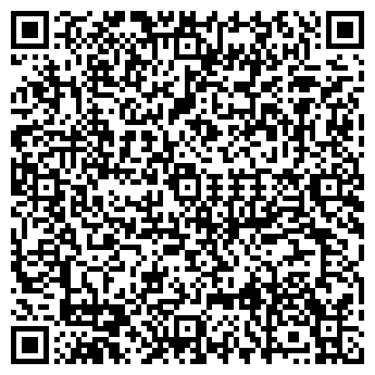QR-код с контактной информацией организации ООО МУРМАНСКПРОМПРОЕКТ