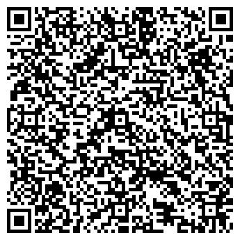QR-код с контактной информацией организации СУПЕР-ЭКОНОМ