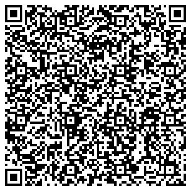 """QR-код с контактной информацией организации ООО Мебельный магазин """"Домосед"""""""