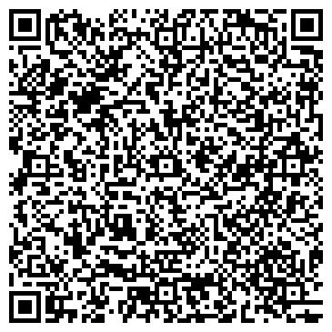 QR-код с контактной информацией организации ЖЕШАРТСКИЙ ФАНЕРНЫЙ КОМБИНАТ