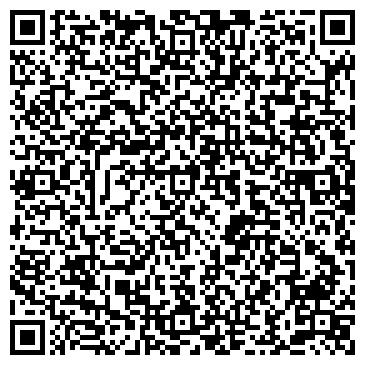 QR-код с контактной информацией организации АДВОКАТСКИЙ КАБИНЕТ АЛЕКСАНДРОВА О. В.