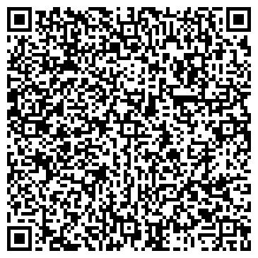 Организации и телефоны строителей барбекю город череповец барбекю камины круглые центральные