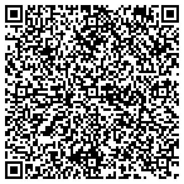 QR-код с контактной информацией организации РЕМОНТ, ОТДЕЛКА РЕНТГЕНОВСКИХ КАБИНЕТОВ