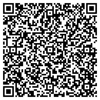 QR-код с контактной информацией организации ВЭЛ-СТОМ