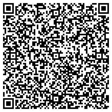 QR-код с контактной информацией организации СТАВРОПОЛЬАВТОТРАНС, ОАО