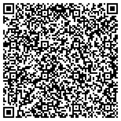 QR-код с контактной информацией организации СТАВРОПОЛЬСКАЯ ТРАНСПОРТНО-ЭКСПЕДИЦИОННАЯ КОМПАНИЯ, ООО