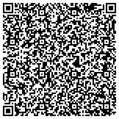 QR-код с контактной информацией организации СТАВРОПОЛЬСКОЕ ГРУЗОВОЕ АВТОТРАНСПОРТНОЕ ПРЕДПРИЯТИЕ № 1 (СГАТП)