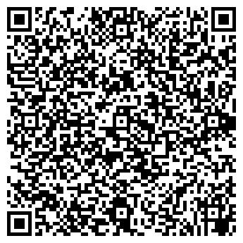 QR-код с контактной информацией организации ДИПЛОМАТ СТОМ