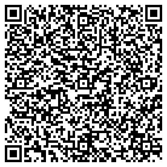 QR-код с контактной информацией организации СТОЛПИТ