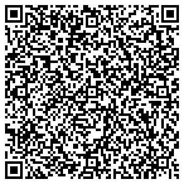 QR-код с контактной информацией организации АНТОНОВСКОЕ РУДОУПРАВЛЕНИЕ