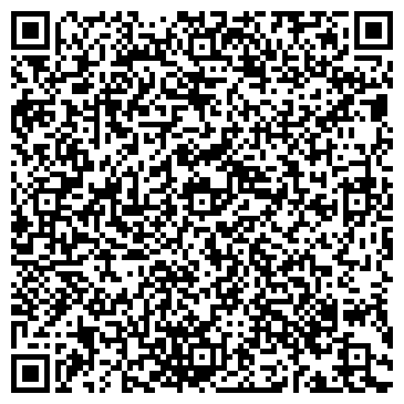 QR-код с контактной информацией организации ГОУ САДОВОДСТВО СИБИРИ ИМ. М.А.ЛИСАВЕНКО