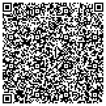 QR-код с контактной информацией организации УПРАВЛЕНИЕ СОЦИАЛЬНОЙ ЗАЩИТЫ НАСЕЛЕНИЯ РАЙОНА БРАТЕЕВО