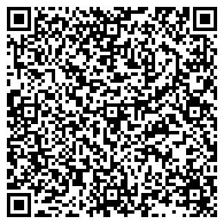 QR-код с контактной информацией организации ОАО СИБИРСКИЙ МЕХ