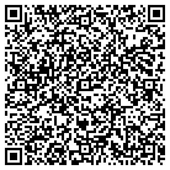 QR-код с контактной информацией организации 100СОТ СВЯЗИ