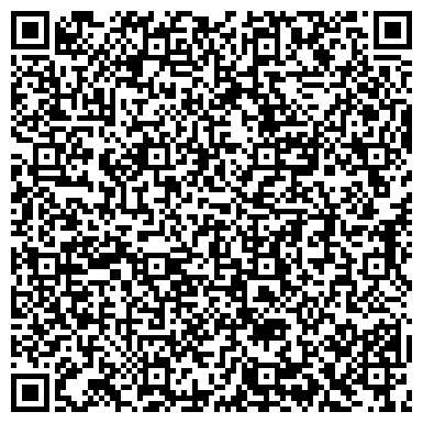 QR-код с контактной информацией организации ВНУТРИГОРОДСКОЕ МУНИЦИПАЛЬНОЕ ОБРАЗОВАНИЕ