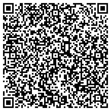 QR-код с контактной информацией организации ОТДЕЛ ТОРГОВЛИ И ПОТРЕБИТЕЛЬСКОГО РЫНКА