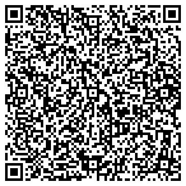 QR-код с контактной информацией организации СЕКТОР  СОЦИАЛЬНО-ЭКОНОМИЧЕСКОГО РАЗВИТИЯ
