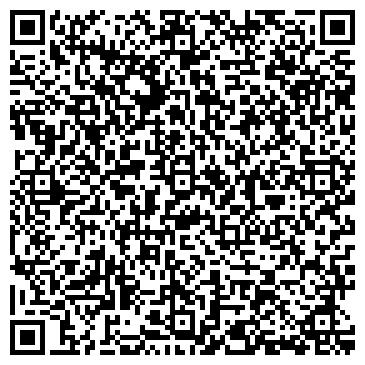 QR-код с контактной информацией организации МОСКОВСКИЙ ИНСТИТУТ ПРАВА