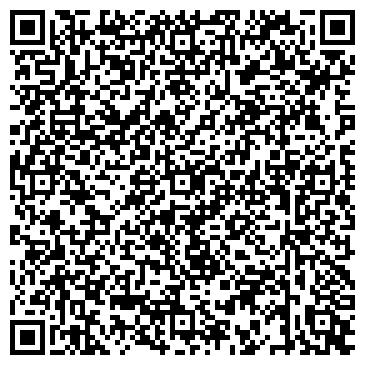 QR-код с контактной информацией организации ГУ КУЗБАССПАССАЖИРАВТОТРАНС