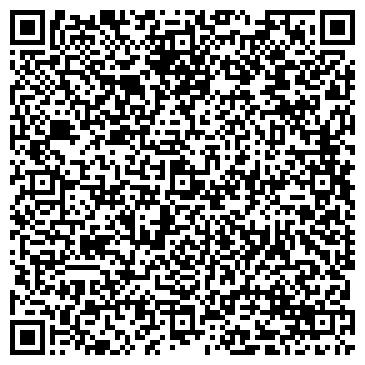 QR-код с контактной информацией организации ГОРОДСКАЯ КЛИНИЧЕСКАЯ БОЛЬНИЦА № 4