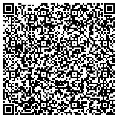 """QR-код с контактной информацией организации ОАО """"Черноглазовские мельницы"""""""